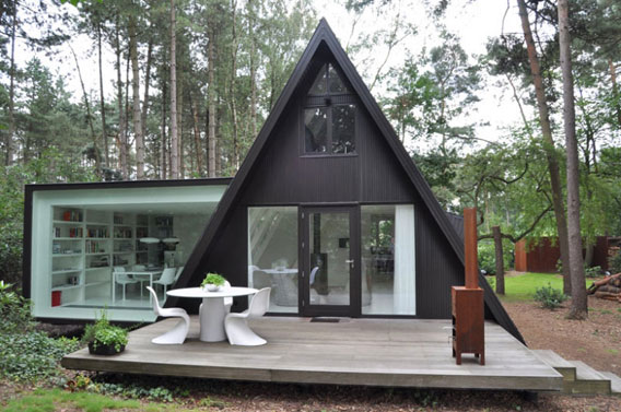 Extension-House-VB-by-dmvA-Architecten-006