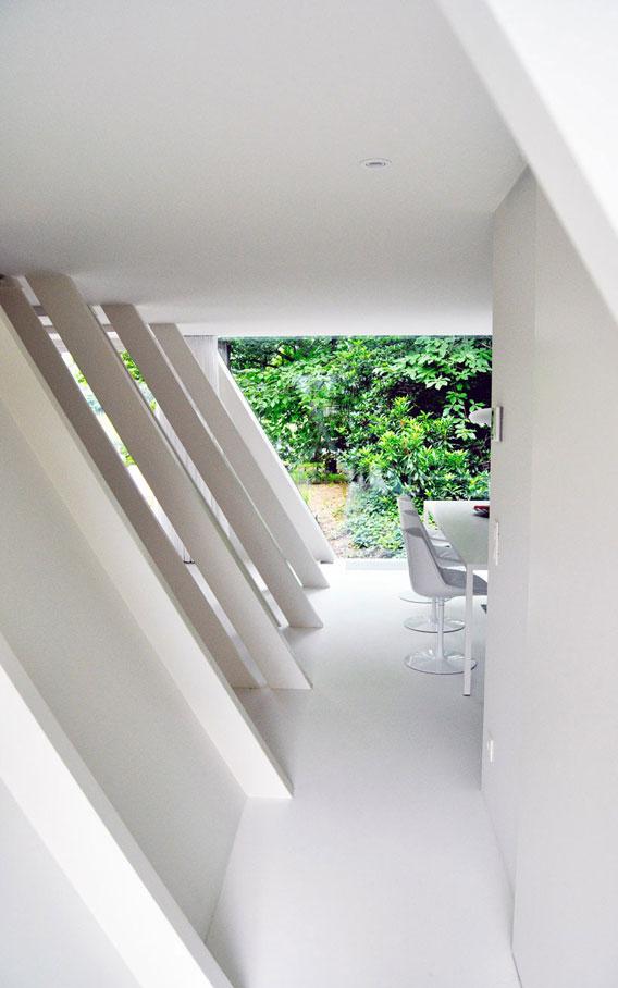 Extension-House-VB-by-dmvA-Architecten-007