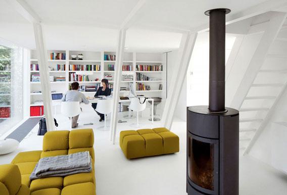 Extension-House-VB-by-dmvA-Architecten-008a