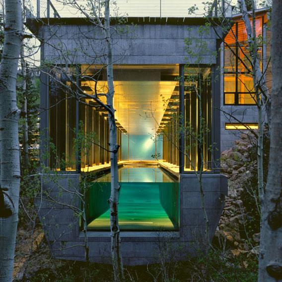 Farrar-residence-Utah-by-Bohlin-Cywinski-Jackson-004