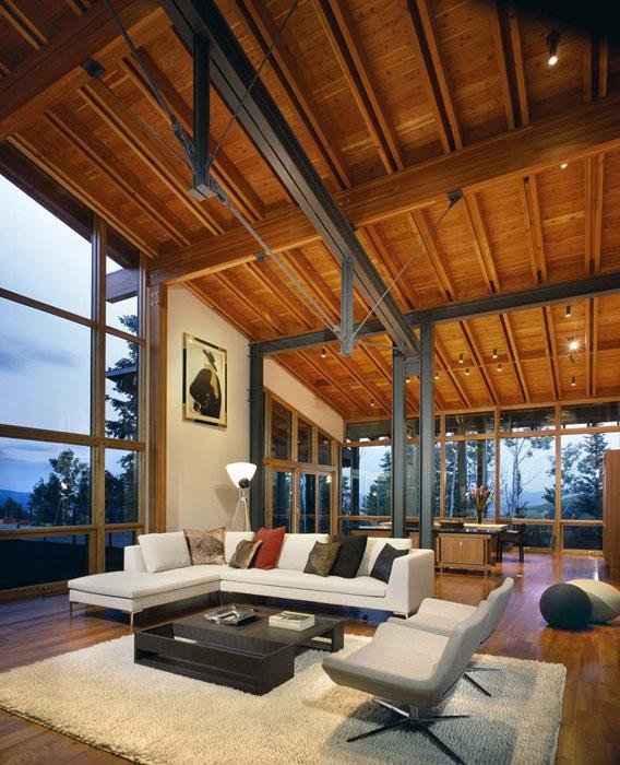 Farrar-residence-Utah-by-Bohlin-Cywinski-Jackson-015