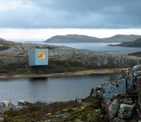 Fogo-Island-Bridge-Studio-by-Saunders-Architecture-006a
