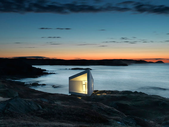 Fogo-Island-Squish-Studio-by-Saunders-Architecture-002a