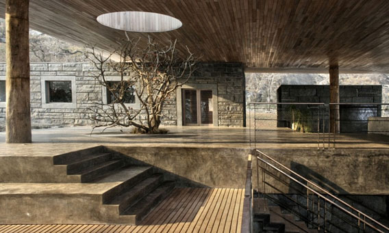 Gota-Dam-Residence-by-Studio-Seilern-Architects-004