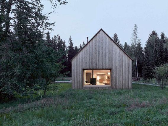 Haus-am-Moor-Krumbach-by-Bernardo-Bader-001a