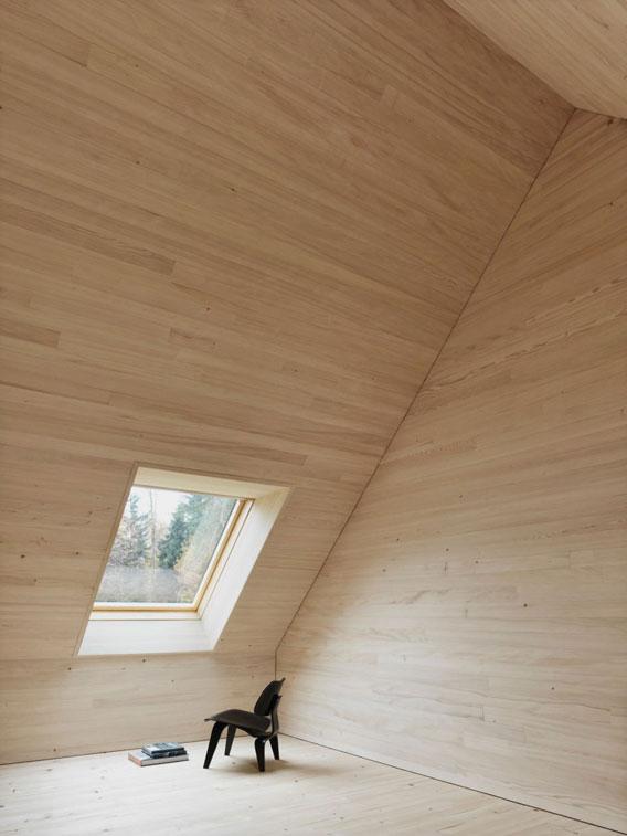 Haus-am-Moor-Krumbach-by-Bernardo-Bader-009a