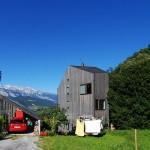 House Willimann-Lötscher by Bearth & Deplazes 008