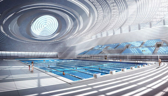 Jingzhou-Sports-Center-China-by-Duo-Decode-Urbanism-Office-003
