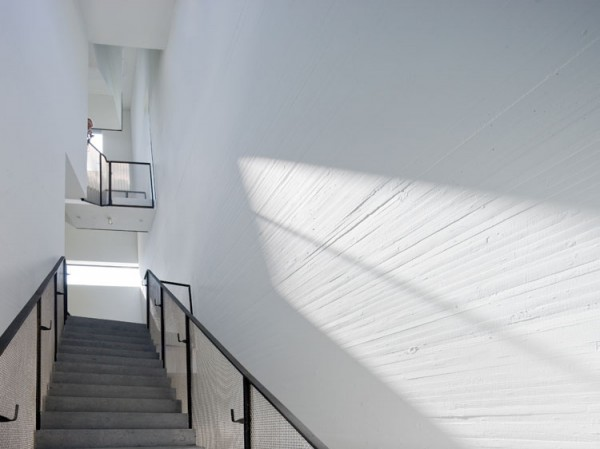 Knut-Hamsun-Centre-by-Steven-Holl-Architects-021