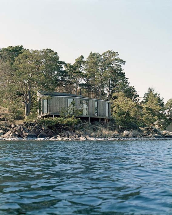 Kråkmora-Holmar-Vacation-House-Claesson-Koivisto-Rune-003