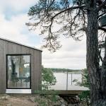 Kråkmora Holmar Vacation House Claesson Koivisto Rune 004