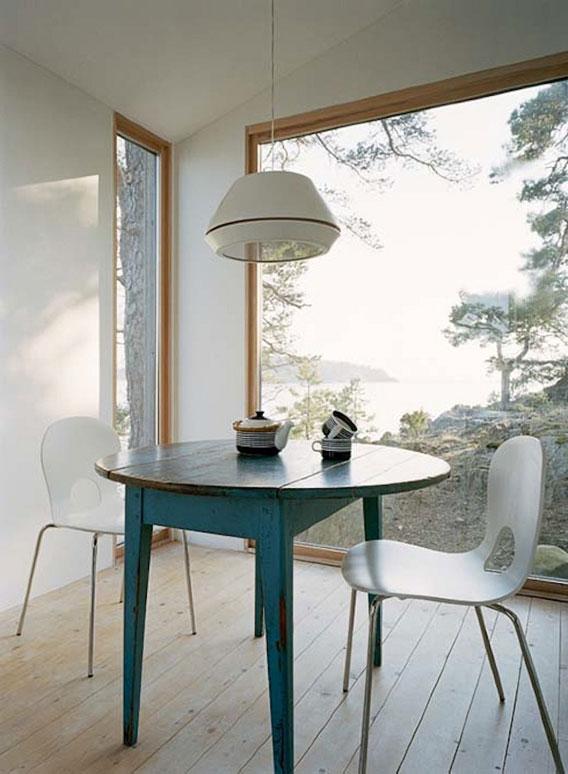 Kråkmora-Holmar-Vacation-House-Claesson-Koivisto-Rune-010