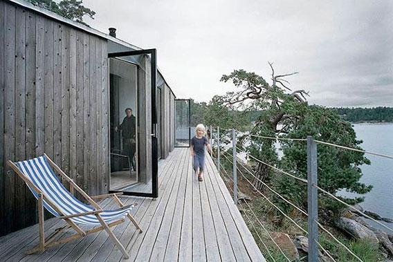 Kråkmora-Holmar-Vacation-House-Claesson-Koivisto-Rune-011