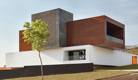 LA-House-Londrina-Studio-Guilherme-Torres-001