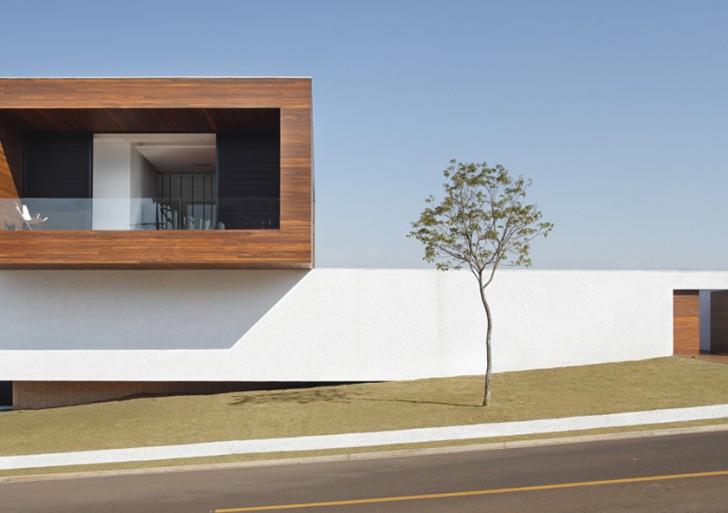 LA House Londrina / Studio Guilherme Torres
