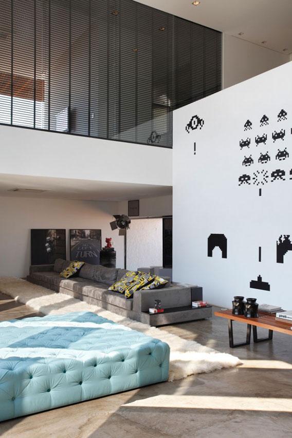 LA-House-Londrina-Studio-Guilherme-Torres-004a