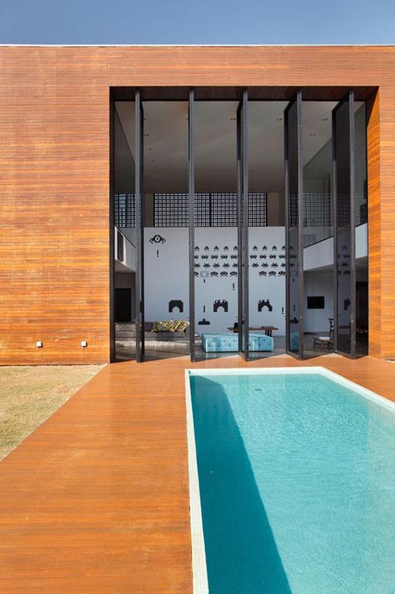 LA-House-Londrina-Studio-Guilherme-Torres-006s