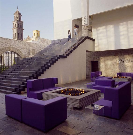 La-Purificadora-Hotel-Puebla-Legorreta-Legorreta