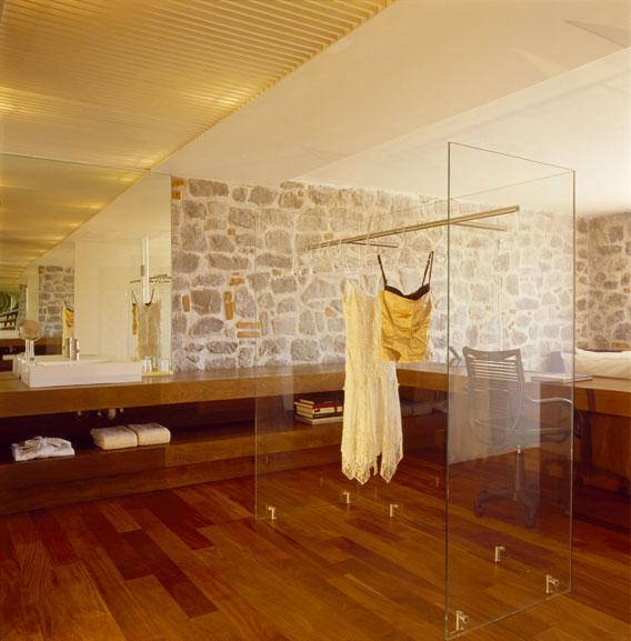 La-Purificadora-Hotel-Puebla-Serrano-Monjaraz-Arquitectos-013