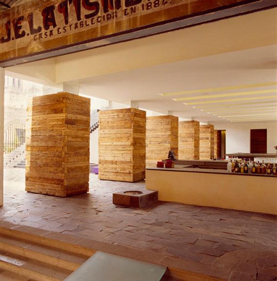 La-Purificadora-Hotel-Puebla-Serrano-Monjaraz-Arquitectos-017
