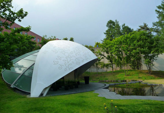 Leaf-Chapel-Japan-by-Klein-Dytham-architecture-002a