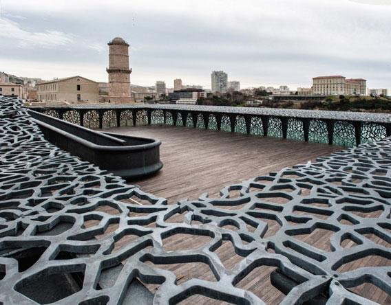 MuCEM-Marseille-by-Rudy-Ricciotti-015a