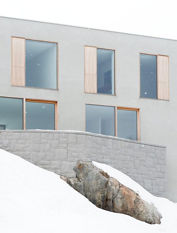 Palmgren-House-Sweden-by-John-Pawson-003a