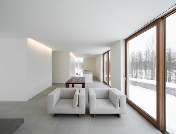 Palmgren-House-Sweden-by-John-Pawson-005a