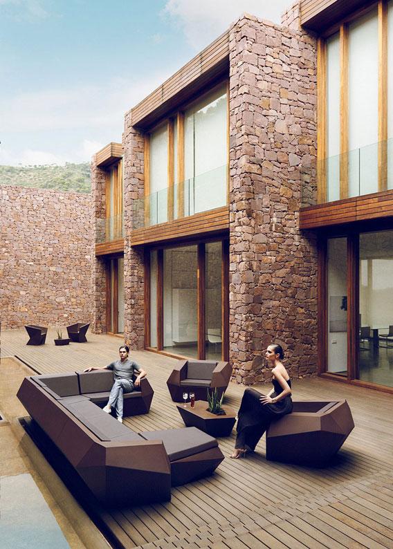 Paz-y-Comedias-House-by-Ramon-Esteve-Estudio-de-Arquitectura-001