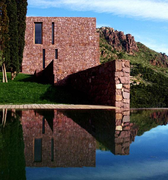 Paz-y-Comedias-House-by-Ramon-Esteve-Estudio-de-Arquitectura-009
