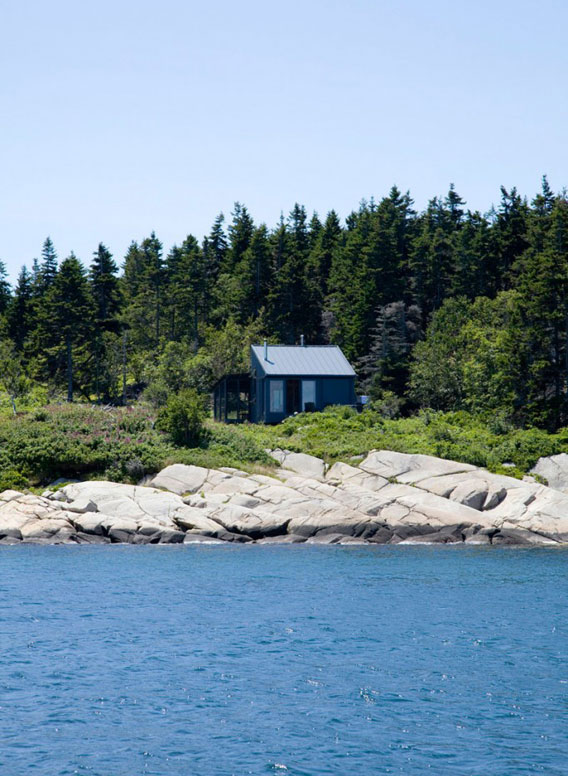 Porter-cottage-Ragged-Island-by-Alex-Scott-Porter-Design-010a