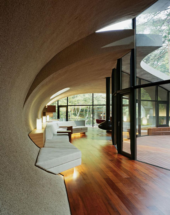 Shell-House-Karuizawa-Japan-by-Artechnic-Architects-030