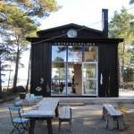 Swedish Summer Cabin Carouschka Streijiffert 012
