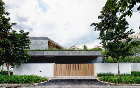 The-Wall-House-Singapore-by-FARM-004a