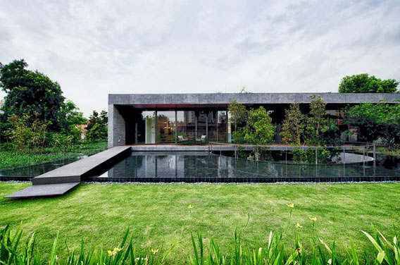 The-Wall-House-Singapore-by-FARM-007