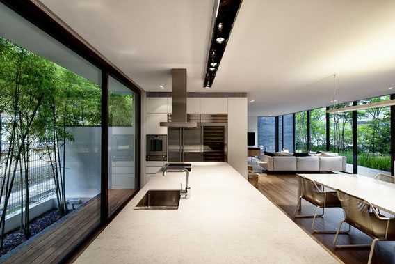 The-Wall-House-Singapore-by-FARM-015