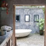 Topical Home Bali by Valentina Audrito and Abhishake 002