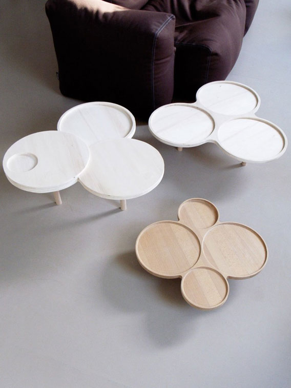 Tray-Family-side-tables-by-Johannes-Fuchs-002a