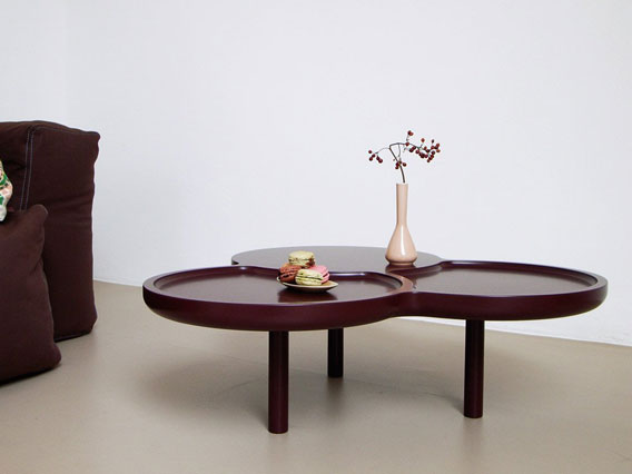 Tray-Family-side-tables-by-Johannes-Fuchs-007