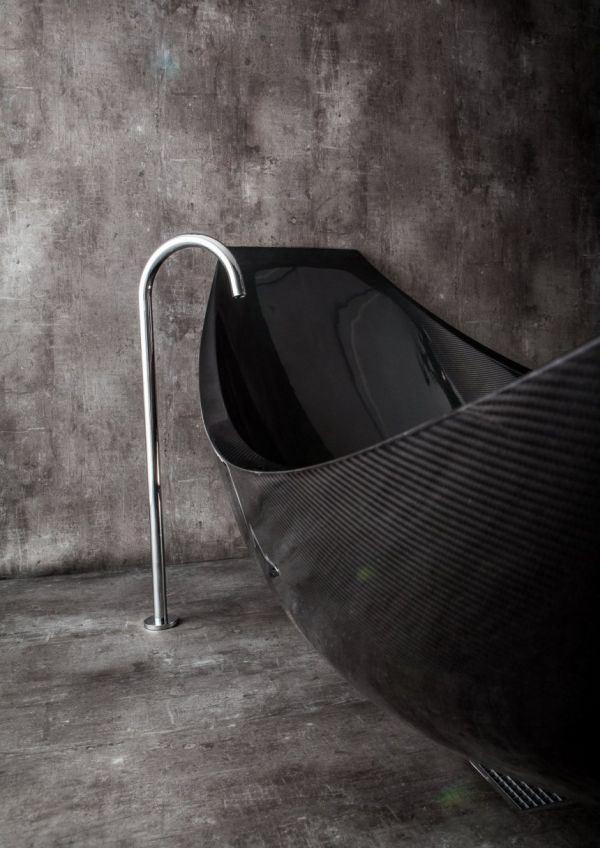 Vessel Bathtub by Splinter Works 014