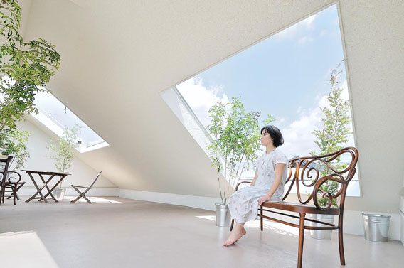 White-Mountain-House-Japan-by-Studio-Velocity-Achitects-007