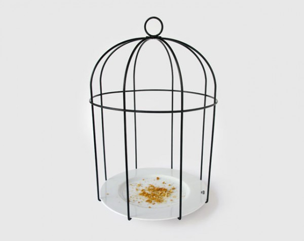 ATYPYK big ideasgn products cage
