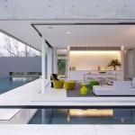 Azuris Hamilton Island by Renato D'Ettorre Architects 001