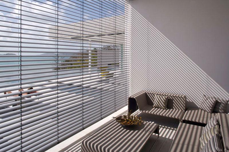 Azuris Hamilton Island by Renato D'Ettorre Architects 002