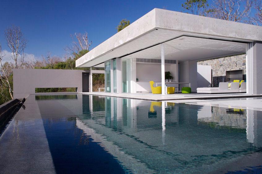 Azuris Hamilton Island by Renato D'Ettorre Architects 003