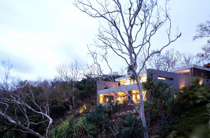 Azuris Hamilton Island by Renato D'Ettorre Architects 004