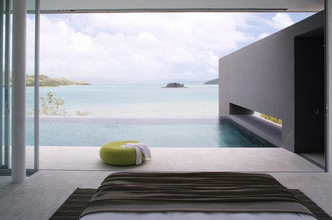Azuris Hamilton Island by Renato D'Ettorre Architects 011