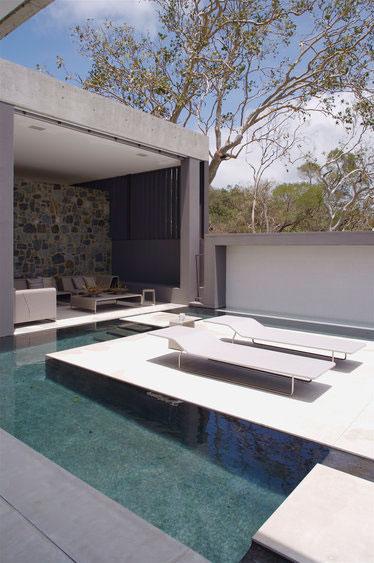 Azuris Hamilton Island by Renato D'Ettorre Architects 012