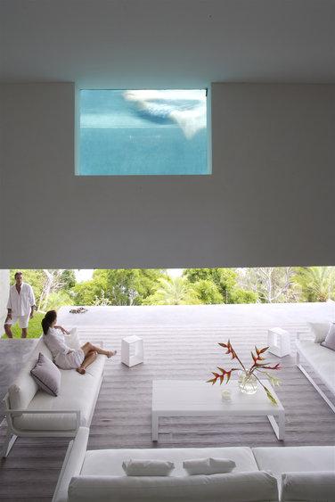Azuris Hamilton Island by Renato D'Ettorre Architects 015