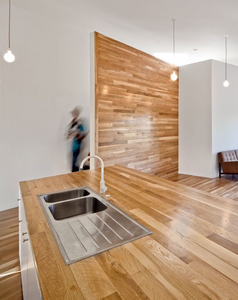 BIG & small House Los Angeles by Anonymous Architects 014